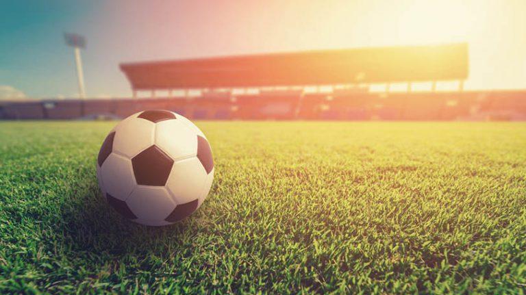 """""""โคโซโว"""" วางฮังการีกับการวิเคราะห์ฟุตบอลกระชับมิตรทีมชาติ"""