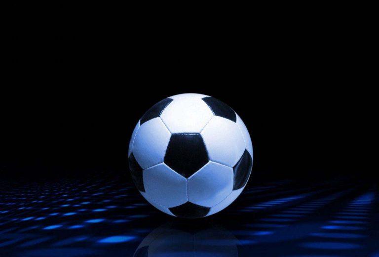 """""""อิตาลี"""" พบสาธารณรัฐเช็ก : วิเคราะห์ฟุตบอลกระชับมิตรทีมชาติ"""