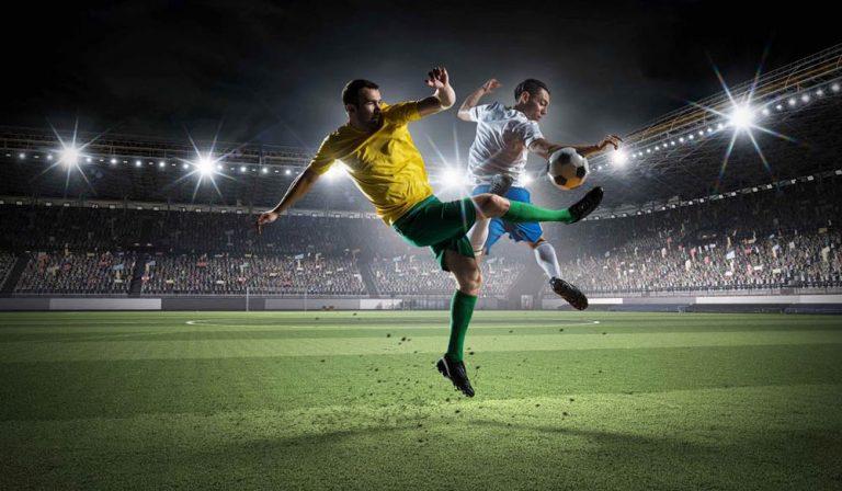 """""""ฟินแลนด์"""" วางมาเซโดเนียกับการวิเคราะห์ฟุตบอลกระชับมิตรทีมชาติ"""
