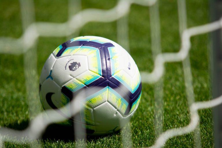 """""""4 de Julho"""" วางฟลูมิเนนเซ่ : วิเคราะห์ฟุตบอลบราซิลคัพ"""